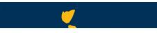Ok Forever Logo