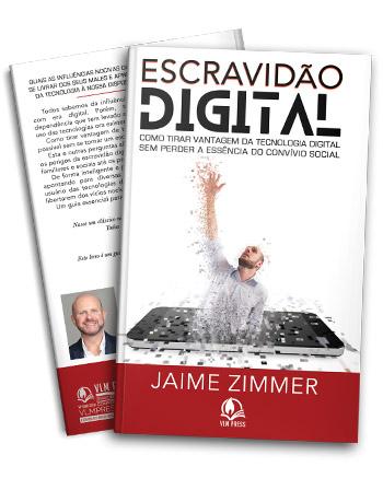 escravida-digital-okforever