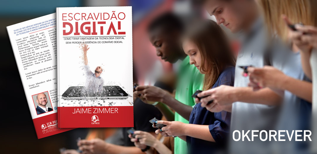 escravidao-digital-videos