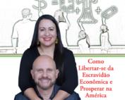 Educação Financeira para Imigrantes by Bianca e Jaime Zimmer