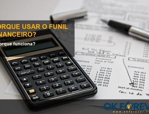 Por que usar o Funil Financeiro?